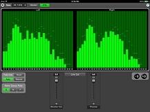 Hilo Software für iOS
